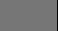 Logo Salzburger Landesblasorchester