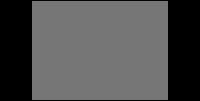 Logo Henri Selmer