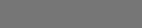 Logo Philharmonie Salzburg
